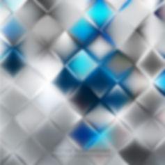 blue-gray-square-background-design.jpg