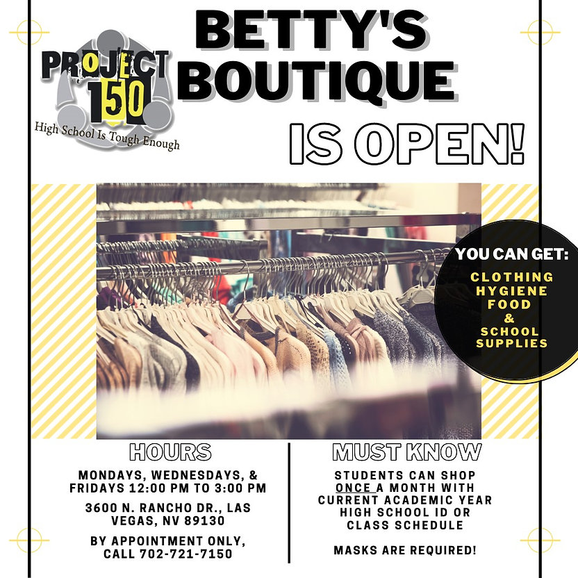 Betty's Boutique.jpg