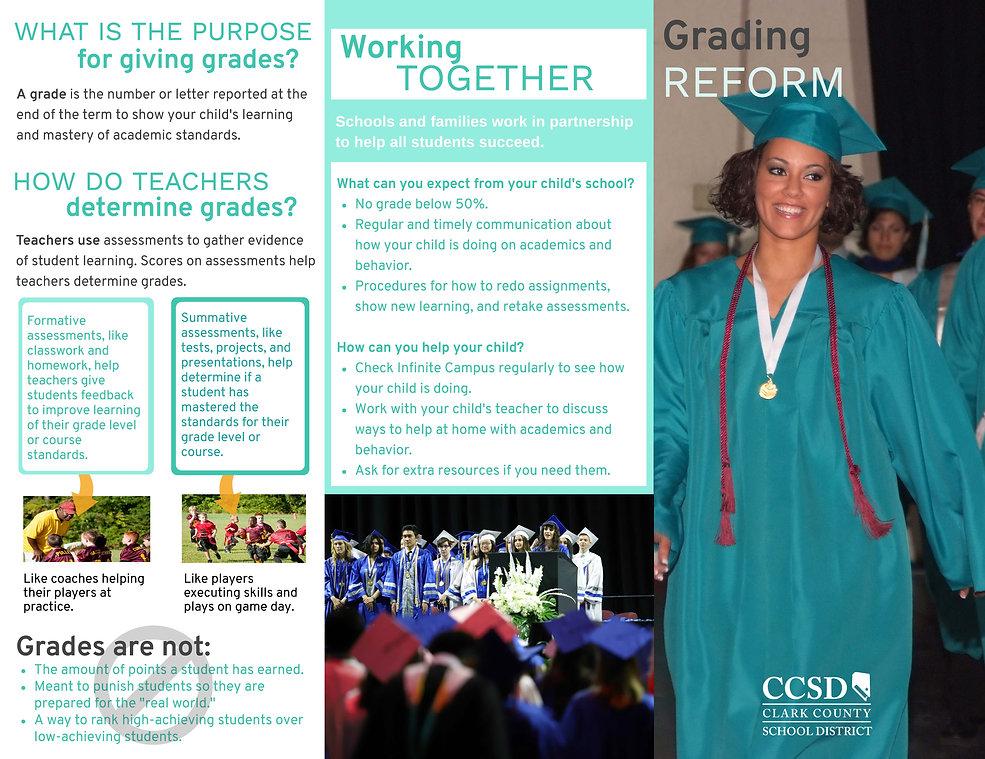 Grading Reform Family Brochure_Page_1.jpg