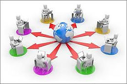 Around the world distance learning.jpg