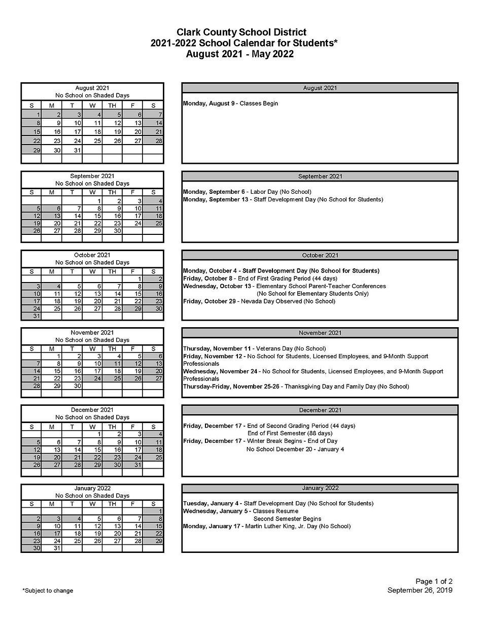 2021-2022-school-calendar-students_Page_