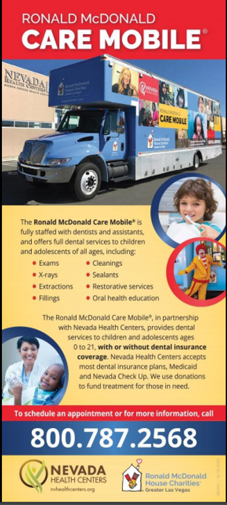 Ronald McDonald Care Mobile.png