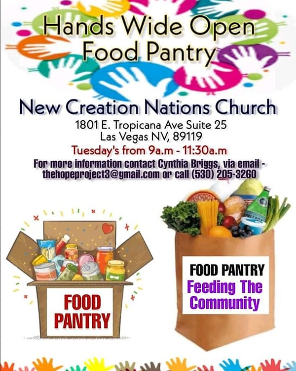 Hand wide food pantry.png
