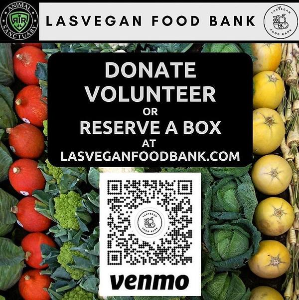 LasVegan Food Bank.png