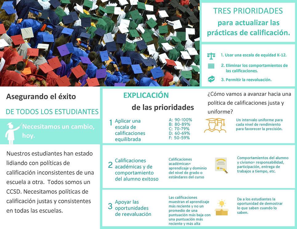 Grading Reform Family Brochure - Spanish_Page_2.jpg
