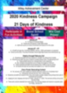 21 Days of Kindness.jpg
