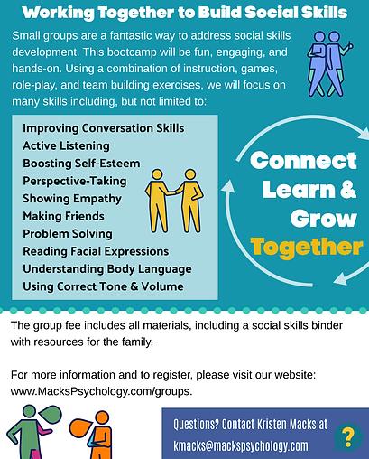 Social Skills Bootcamp 2.png