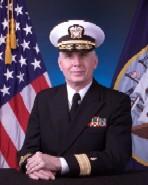 Burkhard- 2004 Distinguished Alum