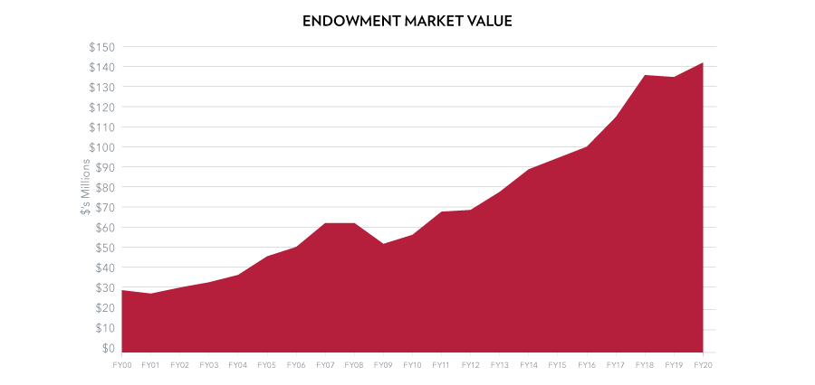 WEB-VIEW-graphs_Endowment3_2.png