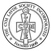 cum-laude-logo.jpg