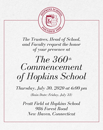 Copy-of-commencement.png