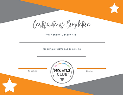 Mini Movers Certificate - Blank.png