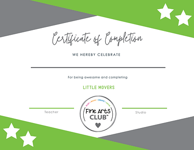 Little Movers Certificate.png