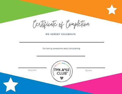 General Certificate - Blank.png