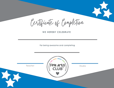 Kinder Movers Certificate - Blank.png