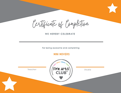 Mini Movers Certificate.png