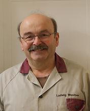 Ludwig Westner