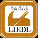 Liedl Logo1_2cm.tif