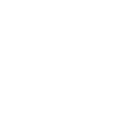 Guy and a Drone Photographer Operator Bu