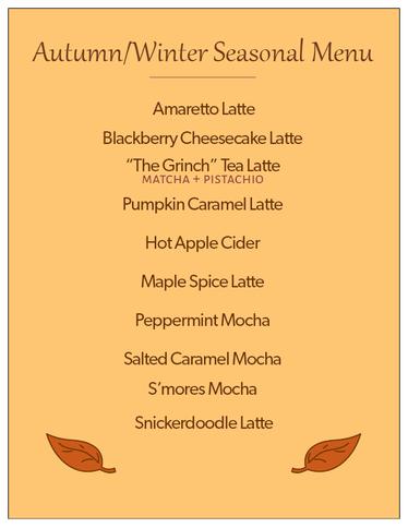 autumn winter menu.png