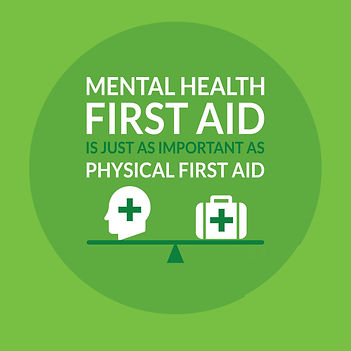 4-mhfa-is-just-as-important-as-physical-