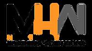 mhw logo black.png