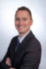 Dr.Edward_Schleyer-24.jpg