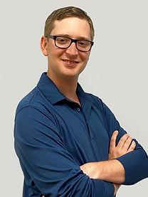 Christopher Krukonis.jpg