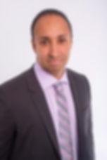 Dr.JaipalGandhi.jpg