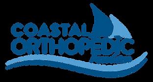 CoastalLogo300dpi.png