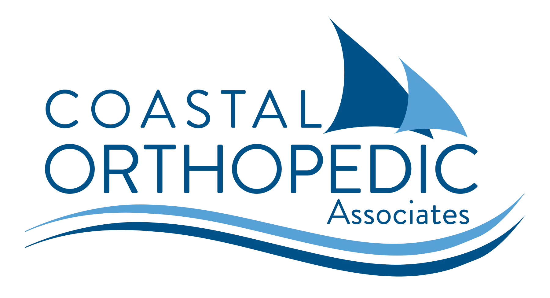 Meet the Physicians at Coastal Orthopedics in Beverly, MA
