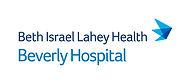 beverly hospital logo.jpg