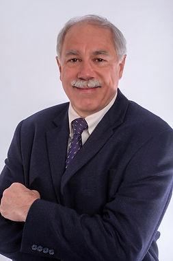 Dr.StevenHollis.jpg