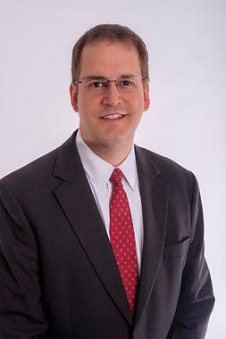 Dr.RobertWaugh.jpg