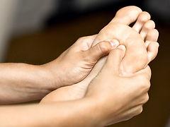 retablir-lequilibre-corps-grace-massage-