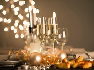 Vivre les fêtes de fin d'année en toute sérénité