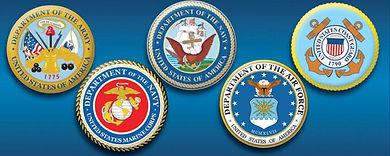 military logos.jpeg