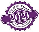 2021 Best of Cobb logo.jpg