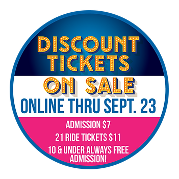 NGSF2021_DiscountTicketBubble.png