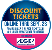 Newest discount ticket bubble.png