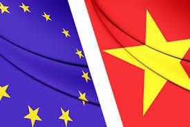 EU-Vietnam trade agreement enters into force