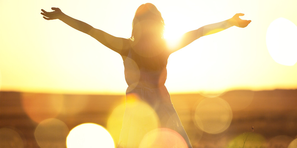 Open Your Spiritual Channels: Discover How to See & Hear the Spiritual World