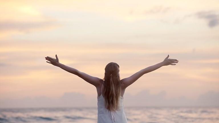 Soul Mind Body Wellness Day