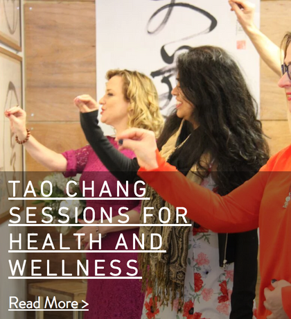 tao chang sessions.png