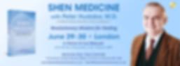 2019-06_MSTC-UK_Shen-Medicine_Banner_New