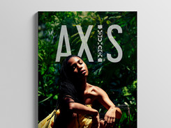 Creative Arts Magazine