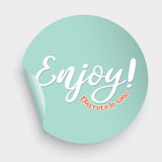 Enjoy Healthy Snacks Logo.jpeg