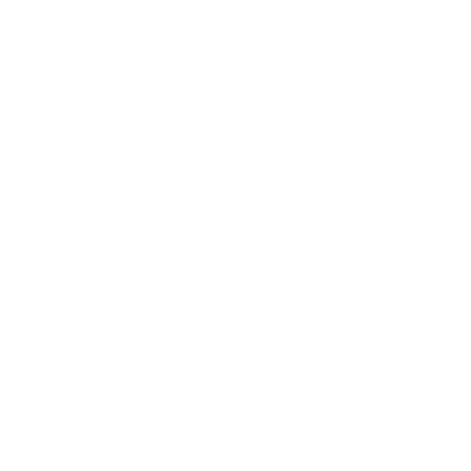 Corporate_Identity.png