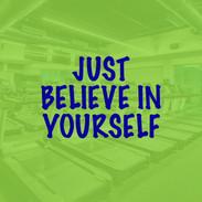 Motivational Post
