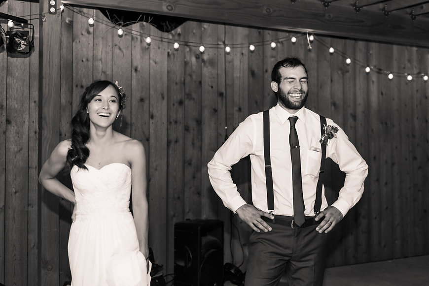Full Wedding Day-0750.jpg